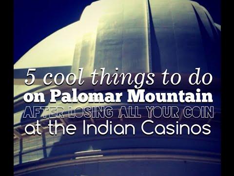 palomar mountain hindu personals Palomar mountain's best 100% free buddhist dating site meet thousands of single buddhists in palomar mountain with mingle2's.