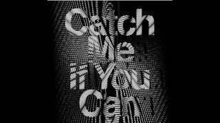 ♬ catch me if you can (official instrumental) ☞ official mv (korean version) : https://www./watch?v=b09u0klv6i4 (japanese :...