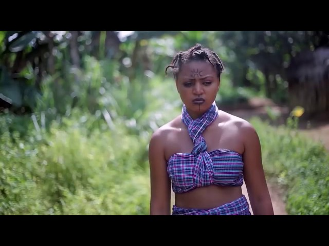 AJARA FOREST || TRENDING MOVIES || AFRICAN MOVIES || 2018 MOVIES