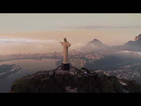 Trailer of Brazil Simulation | IE Interactive Simulation