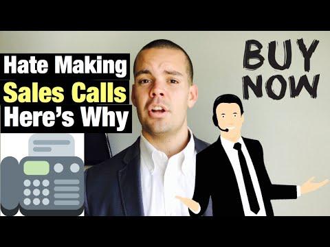 SALES FOLLOW UP CALL | CAR SALES TRAINING | TONY SWEDBERG (BEST TIPS)