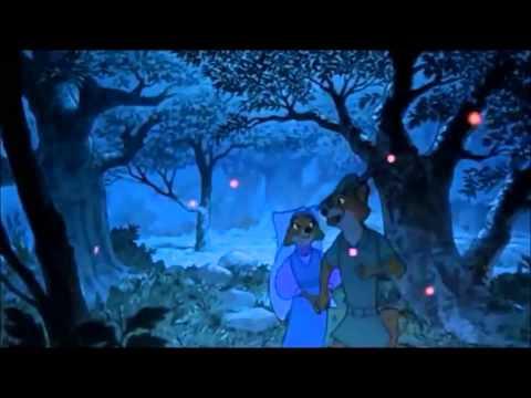 Top 15 Disney Love Songs