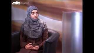 2013-03-29 Mondschleier - Der Heilige Prophet Muhammad (saw)