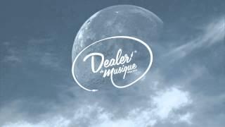 Zimmer - Moonrise