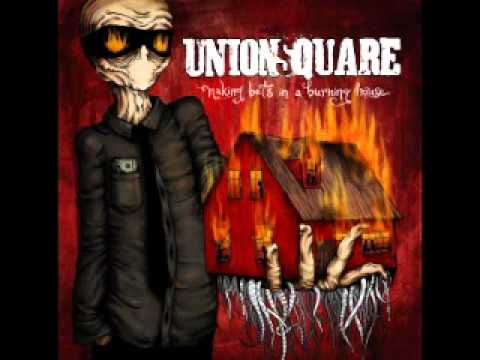 Union Square - Sirens on