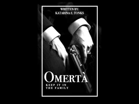 Young Heretics - I Know I'm A Wolf (OMERTÀ)