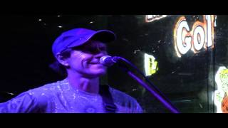 Terry Cassidy/Marvin Key live- Boondocks