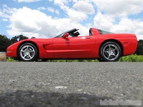 Hqdefault on C5 Corvette Headlight Adjustment