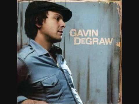 Gavin DeGraw - Just Friends (Lyrics in description)