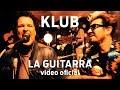 Miniature de la vidéo de la chanson La Guitarra