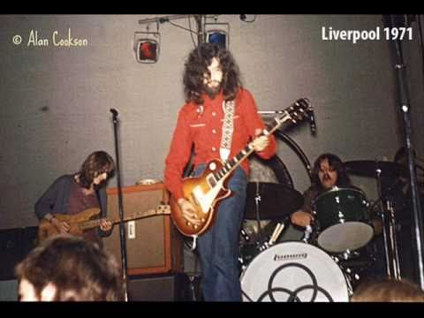 Led Zeppelin Sugar Mama Outtakes Rare Youtube