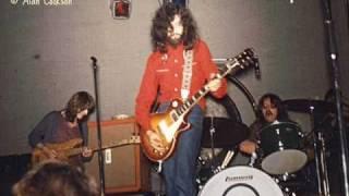 Led Zeppelin - Sugar Mama - Outtakes (RARE)
