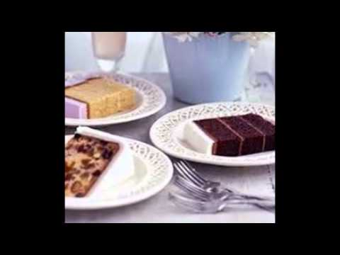 recipe-for-wedding-cakes-from-scratch,