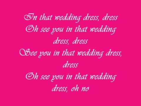 Wedding Dress J.Reyez & Tommy C.