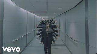 Смотреть клип Solange - Almeda