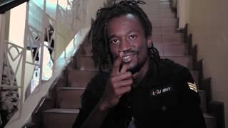 SONDEKA 2 (BTS ) - Naiboi ft. ExRay, Kristof, Fena, Benzema, Femi 1, Mordecai, V6, Khaligraph Jones