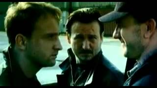 Vinci (2004) - trailer