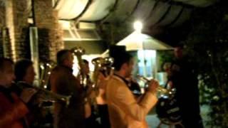 Berkovskata duhova muzika-(Bansko)12.03.2011
