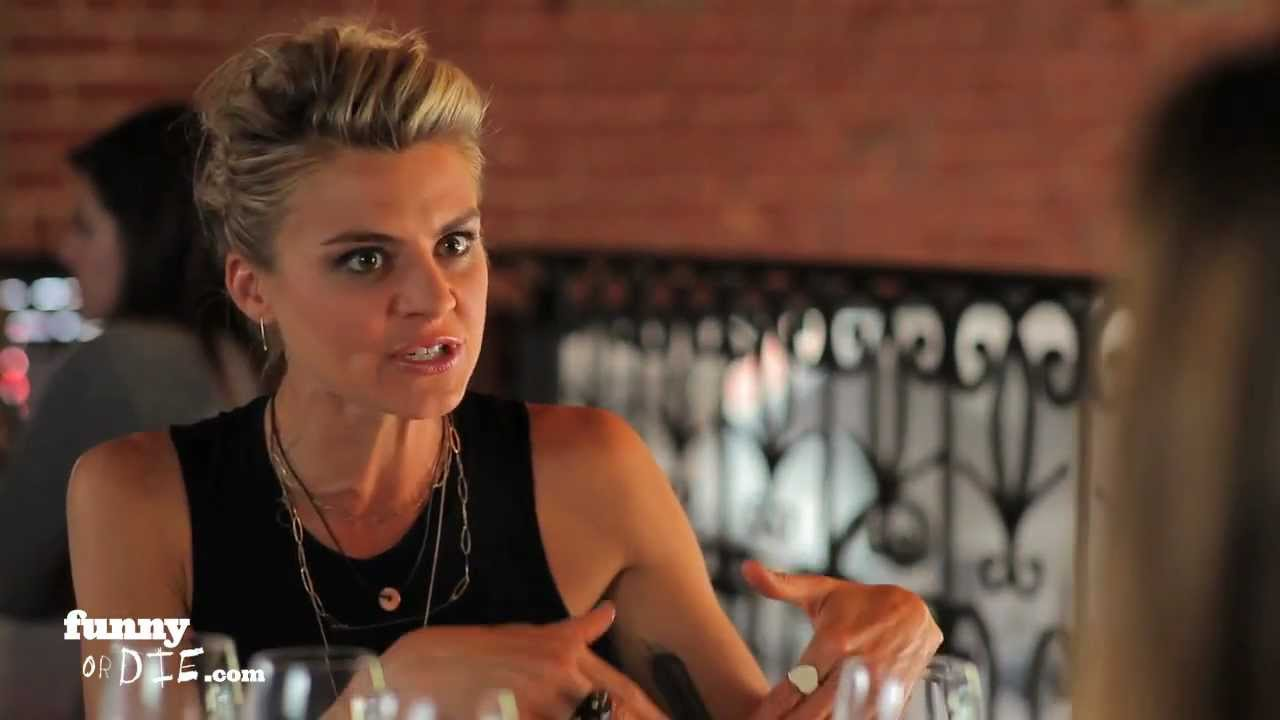 Youtube Eliza Coupe naked (22 photo), Ass, Is a cute, Instagram, underwear 2018