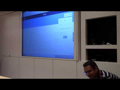 Eltropy - Ashish Garg at SVNewTech
