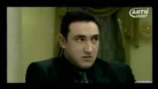 Vorogayt Episode 118 Part 1 Www.Armworld.ru