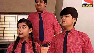 Taarak Mehta Ka Ooltah Chashmah - Episode 1075 - 18th February 2013