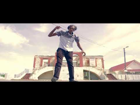 Dev Brown Ft. Ruption - Badness Nuh Pay (Official Video)   B12 Records   21st Hapilos 2017