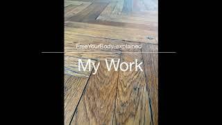 FYB MyWork