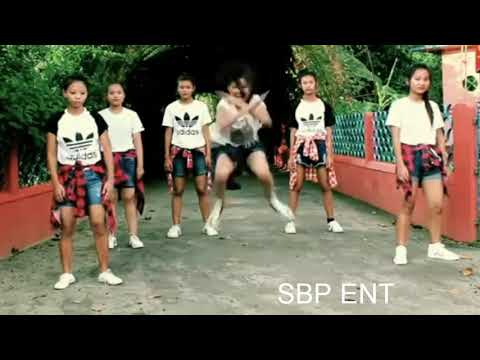 Sarabi Babu MIXxxxxxxxxxxx Sambalpuri Video  Sanju Mohanty  Song Sambalpuri Video Traditinal