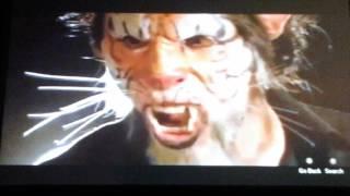 werewolf part 5