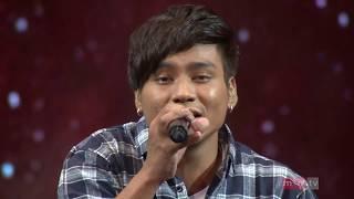 phyo myat aung LIVE 1   My Idol