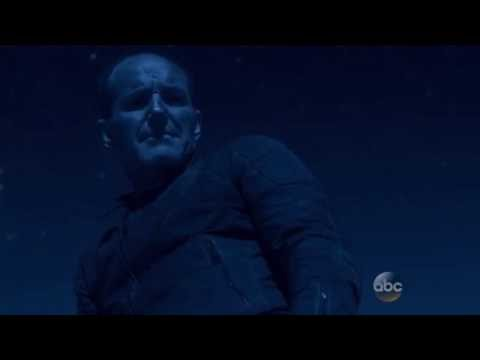 """Download Agents of SHIELD S03E10 