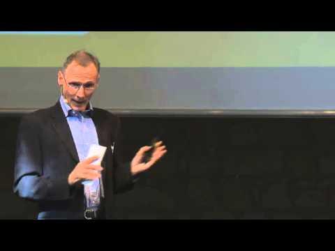 Branding in the Digital World - Joerg Winkelmann