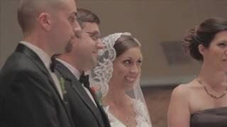 Wedding Demo Thumbnail