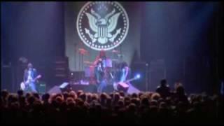 The Ramones - It's Alive (1977) - Havana Affair