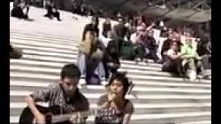 Смотреть клип Севара И Эльф - Так Легко
