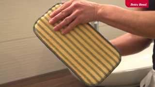Tipps & Tricks: Putz-Profi von Betty Bossi Thumbnail