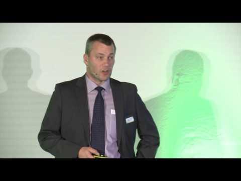 Bioenergeetika ja selle poliitika arengust Euroopa Liidus, Andres Tropp