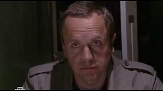 Сериал адвокат 4 сезон 9 серия Убийство по интернету