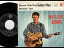 Duane Eddy - ( Dance With The ) Guitar Man