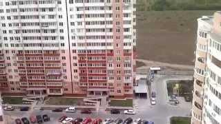 видео ЖК Радужный Одесса