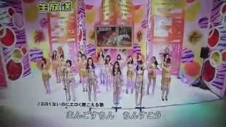 kn.mp4 杉ありさ 検索動画 14