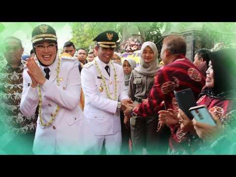 purwakarta-wisata-galeri-wayang-purwakarta-walking-tour-2019