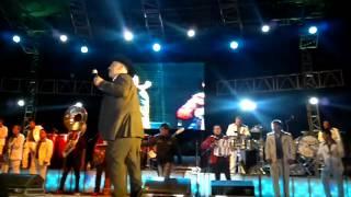 Pejo Lupillo Rivera Cuijingo 2012
