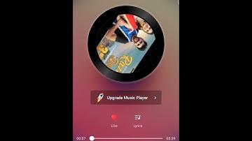 mere jigar ka challa tu meri Jaan hai audio song.