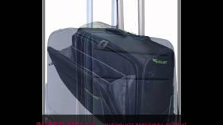 Интернет магазин сумок(украинские чемоданы, дорожные сумки на колесах, саквояжи, рюкзаки с доставкой по всей Украине -http://intersumka.ua/sum..., 2014-11-04T07:05:33.000Z)