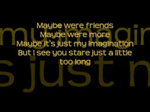 Lyrics to: Next To You - Jordin Sparks