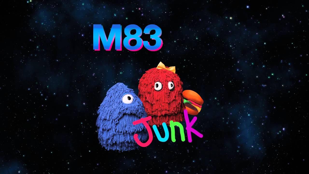 m83-road-blaster-audio-m83