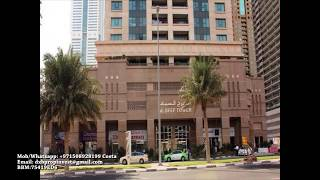 Huge 2 bedroom apartment - for Sale - Al Seef Dubai Marina - Photos
