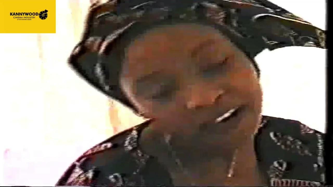 Download Wakar Nayi Kukan Zuciya   Zakaran Gwajin Dafi   1999  